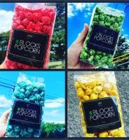 3BLOCKS POPCORN