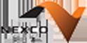 高速道路・高速情報はNEXCO 中日本